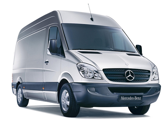 57925133ad Mercedes Sprinter